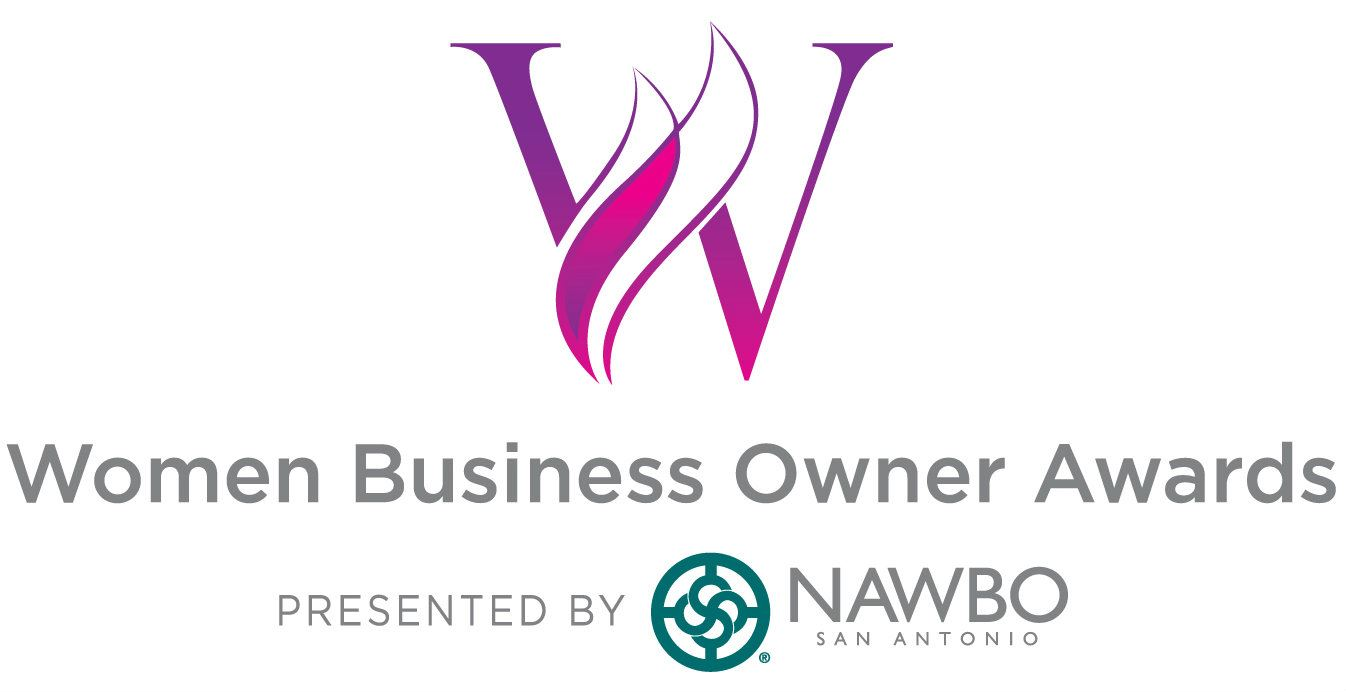 National Association Of Women Business Owners Sa Events